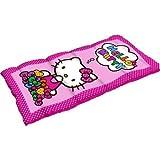 Sanrio Hello Kitty Kids Sleeping Bag