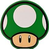 1UPキノコ カードケース for ニンテンドー3DS