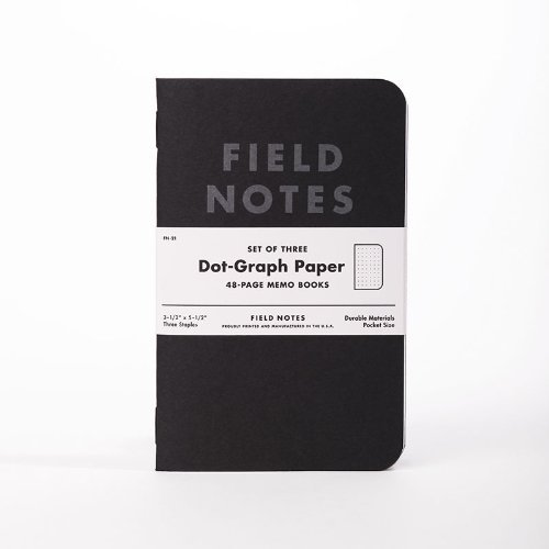 field-notes-pitch-black-edition-3-pack-dot-grid-memo-notebooks