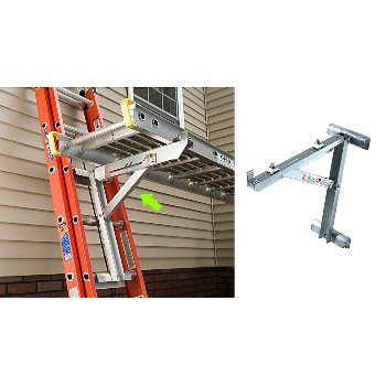 Top 5 Best Ladder Jacks For Sale 2016 Product Boomsbeat