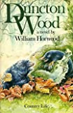 William Horwood Duncton Wood