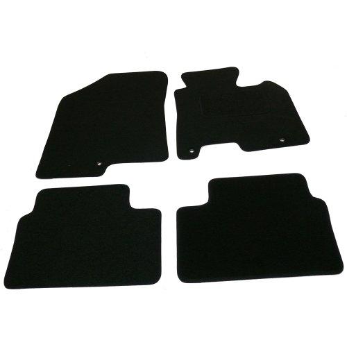 sakura-mat-set-hyundai-i-30-carpet-with-carpet-heelpad-2012-onwards-black