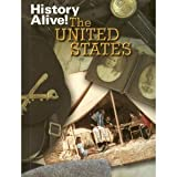History Alive: The United States