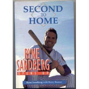 Second to Home: Ryne Sandberg Opens Up