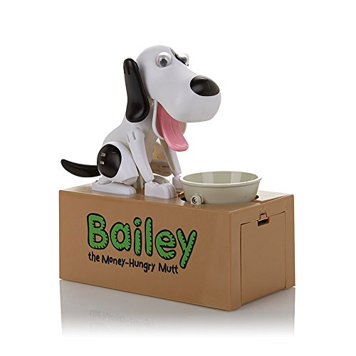 bailey-the-money-hungry-mutt-electronic-doggy-bank
