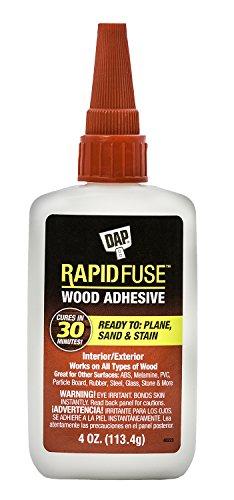 dap-00157-4-oz-rapid-fuse-fast-curing-wood-adhesive