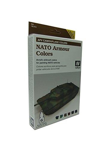 vallejo-armour-set-dak-afrika-korp-nato-camouflage-6-x-8ml-val78413