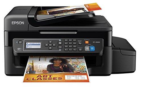 epson-workforce-et-4500-ecotank-wireless-color-all-in-one-supertank-printer-with-scanner-copier-fax-