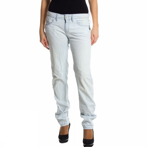 G-star Refender Skinny Wmn 60587 4845 Donna - Unisex Jeans Mode [27/32]
