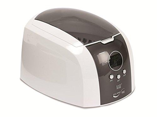 appareil-de-nettoyage-a-ultrasons-nettoyeur-a-ultrasons-avec-technologie-full-wave-panier-accessoire