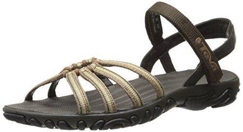 teva-womens-kayenta-strappy-sandal-balladere-brown-85-m-us