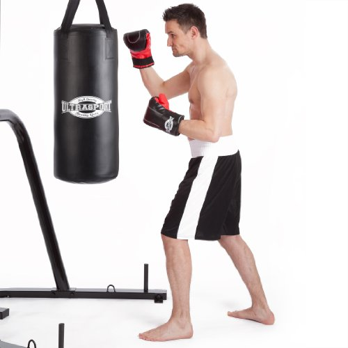 Boxing Bags