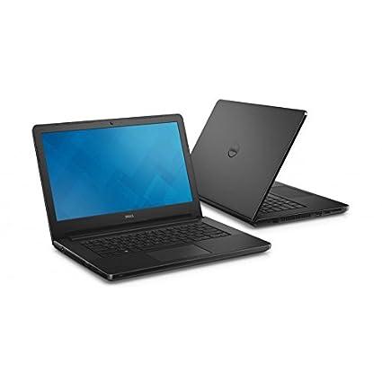 Dell-Vostro-3558-(X510341IN9)-Laptop