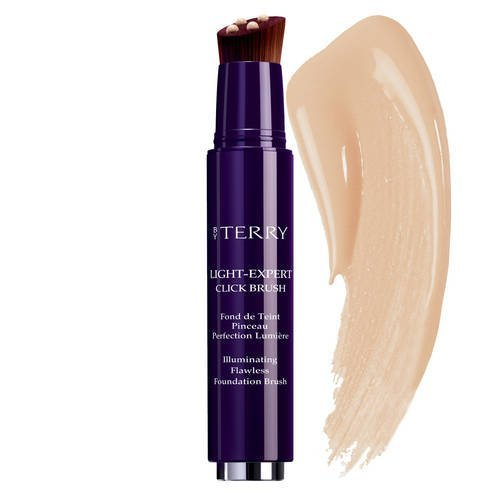 By Terry Maquillage Light Expert Click Brush Pinceau Perfecteur De Teint