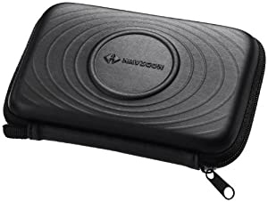 Images Touch Screen Camera By Nikon likewise Navigon Schutztasche Fur 50 in addition  on best buy navigon gps html