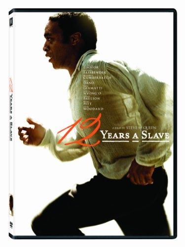 41jJXRbHBVL. SL500  12 Years a Slave