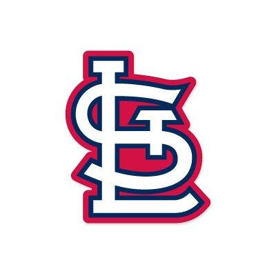 St Louis Cardinals Car Gear Cardinals Car Gear Cardinal