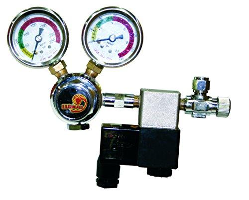 wave-a6076427-techno-co2-druck-minderer-mit-magnetventil
