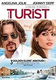 The Tourist - Turist