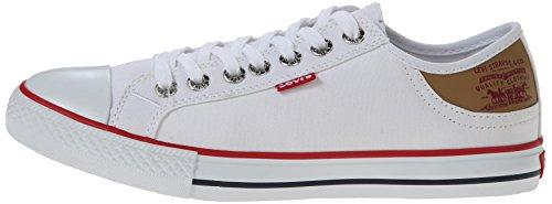 Levi S Men S Shoes Stan Buck  Fashion Sneaker