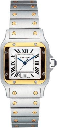 cartier-santos-reloj-para-hombre-w20011-c4-reloj-reloj-de-pulsera