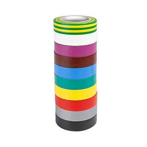 ah-accessories-580813rnb10-10-farben-isolierband-set-013-x-15-mm-x-10-m