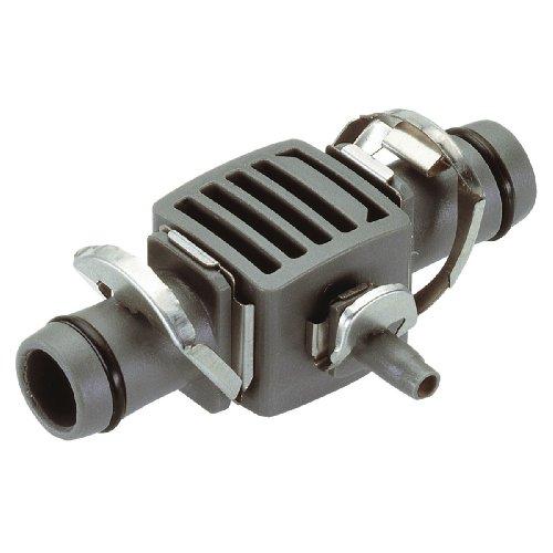 gardena-8333-20-reductor-en-cruz-13-mm-46-mm-pack-con-5-unidades