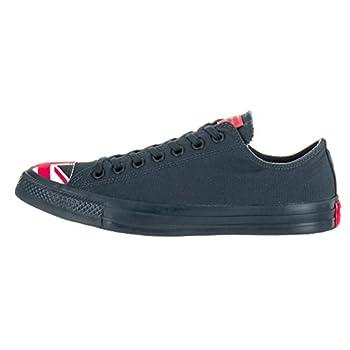 Converse Unisex Chuck Taylor All Star OX Sneaker
