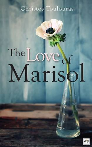 Sale alerts for Wattle Publishing Limited The Love of Marisol - Covvet