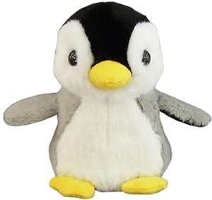 ペンギンの画像 p1_7