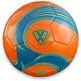 Vizari Vortex Soccer Ball