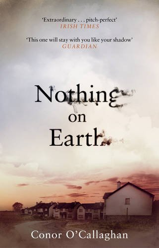 nothing-on-earth