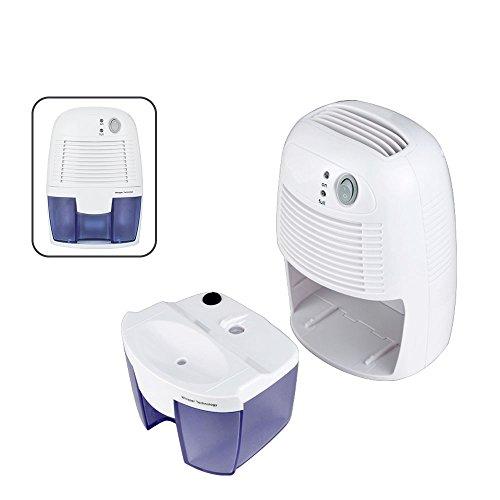coween-mini-thermo-electric-dehumidifier-portable-dehumidifiers-for-home-bedroom-kitchen-air-moistur