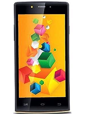iBall Andi 4.5 O'Buddy Dual SIM Mobile Phone