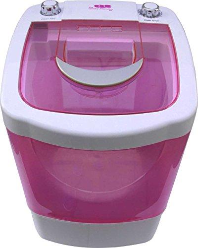 The Laundry Alternative Miniwash Portable Compact Mini
