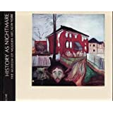 History as Nightmare (The Meanings of Modern Art series, Vol. 3) ~ John Russell