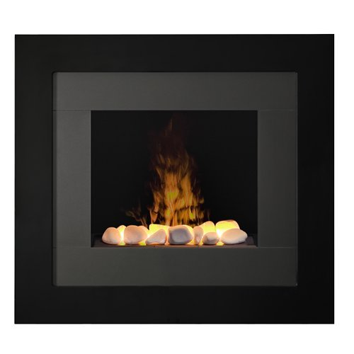 Redway Electric Fireplace photo B00EO8MTQ2.jpg