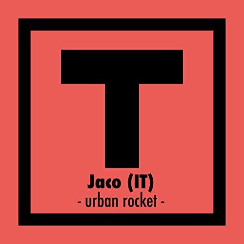 urban-rocket-original-mix