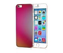buy Mypolaroid Apple Iphone 6S Plus Case ,Personalized Popular Design , Tpu Transparent Skin Scratch-Proof Case For Iphone 6S Plus (2015)/ 6 Plus / 6P (2014)(New)--Chromatic Light