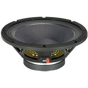 """RCF L12/854K 12"""" Midbass Speaker"""