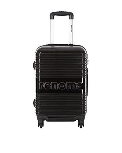 RENOMA Trolley rígido Kutcher  50 cm