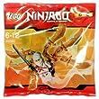 Lego Ninjago 30080 Ninjago Glider