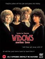 Widows - Series 2
