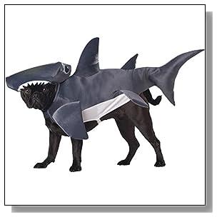 PET HAMMERHEAD SHARK ANIMAL SM