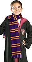 HARRY POTTER Scarf - Kids Accessory