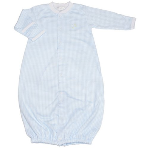 Boppy With Cover front-1052095