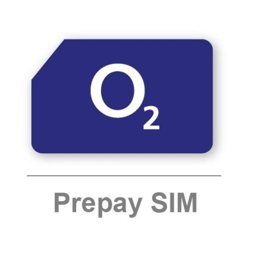 o2-standard-pay-and-go-combi-sim-card
