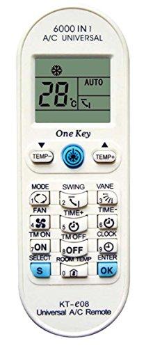 universal-ac-remote-control-for-carrier-gree-chigo-electroluxfujitsu-goldstar-haier-hitachihyundai-l