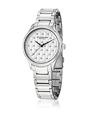 Stührling Original Reloj con movimiento cuarzo suizo Woman Culcita 36.0 mm