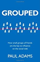 Grouped ebook download